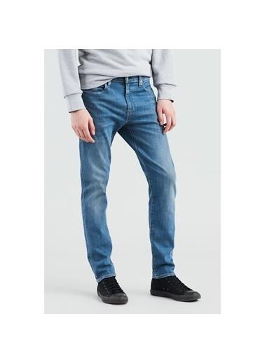Levi's® Jean Pantolon Renkli